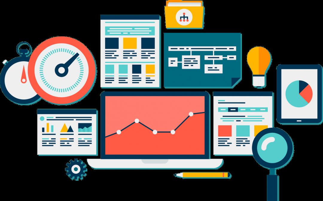 Qual a boa para o marketing digital em 2018?