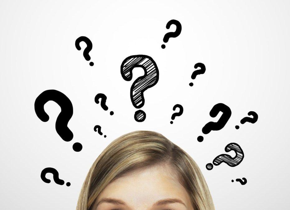 Já pensou neste momento quantas pessoas estão buscando no Google seu produto ou serviço?