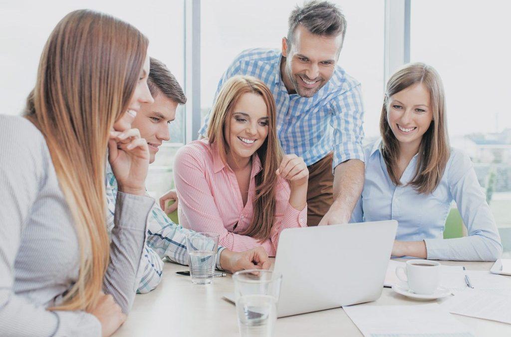 Por que eu preciso contratar uma Agência de Marketing Digital?