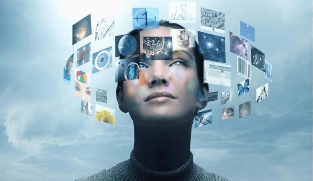 O Papel da Realidade Virtual no Marketing