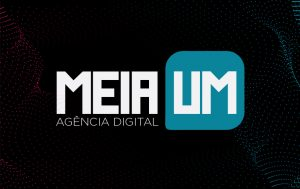 Meiaum Digital - Marketing de Resultados - Logo