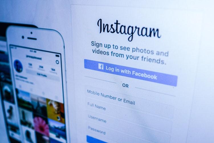 6 passos para vender roupas pelo Instagram