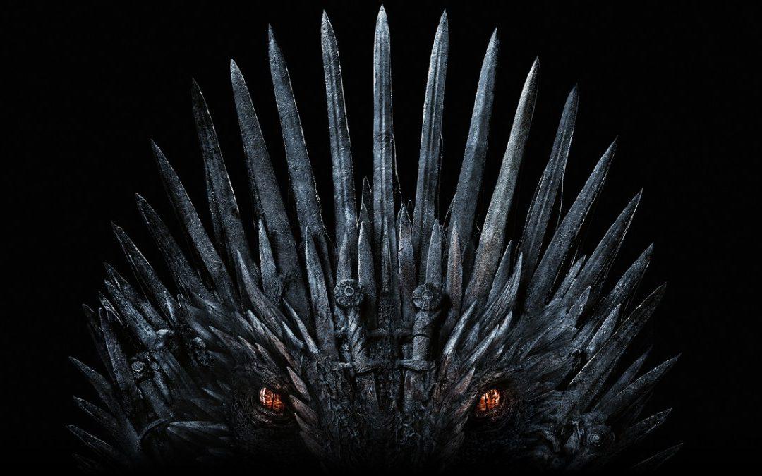O Legado Promocional de Game of Thrones