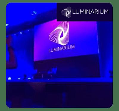 luminarium-case-min