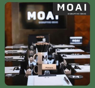 moai-case-min