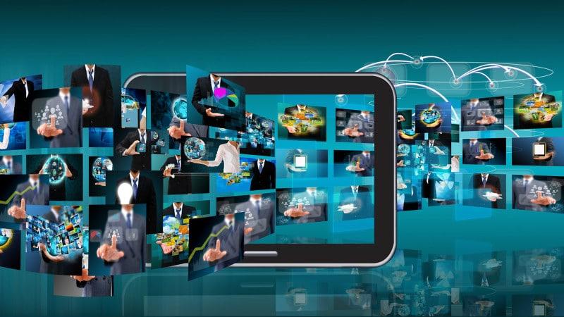 Em quais canais fazer anúncios online? Saiba as características dos mais comuns no mercado