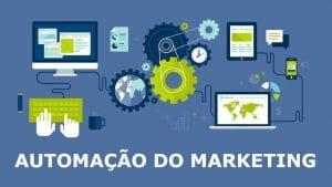 O que é automação de marketing e como utilizar nos processos da sua empresa
